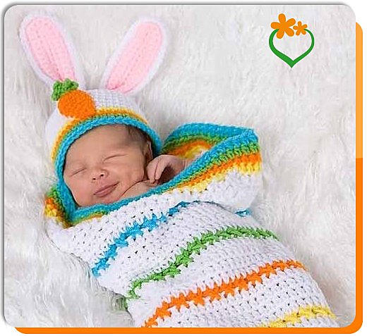 конверты для новорожденных выкройки фото