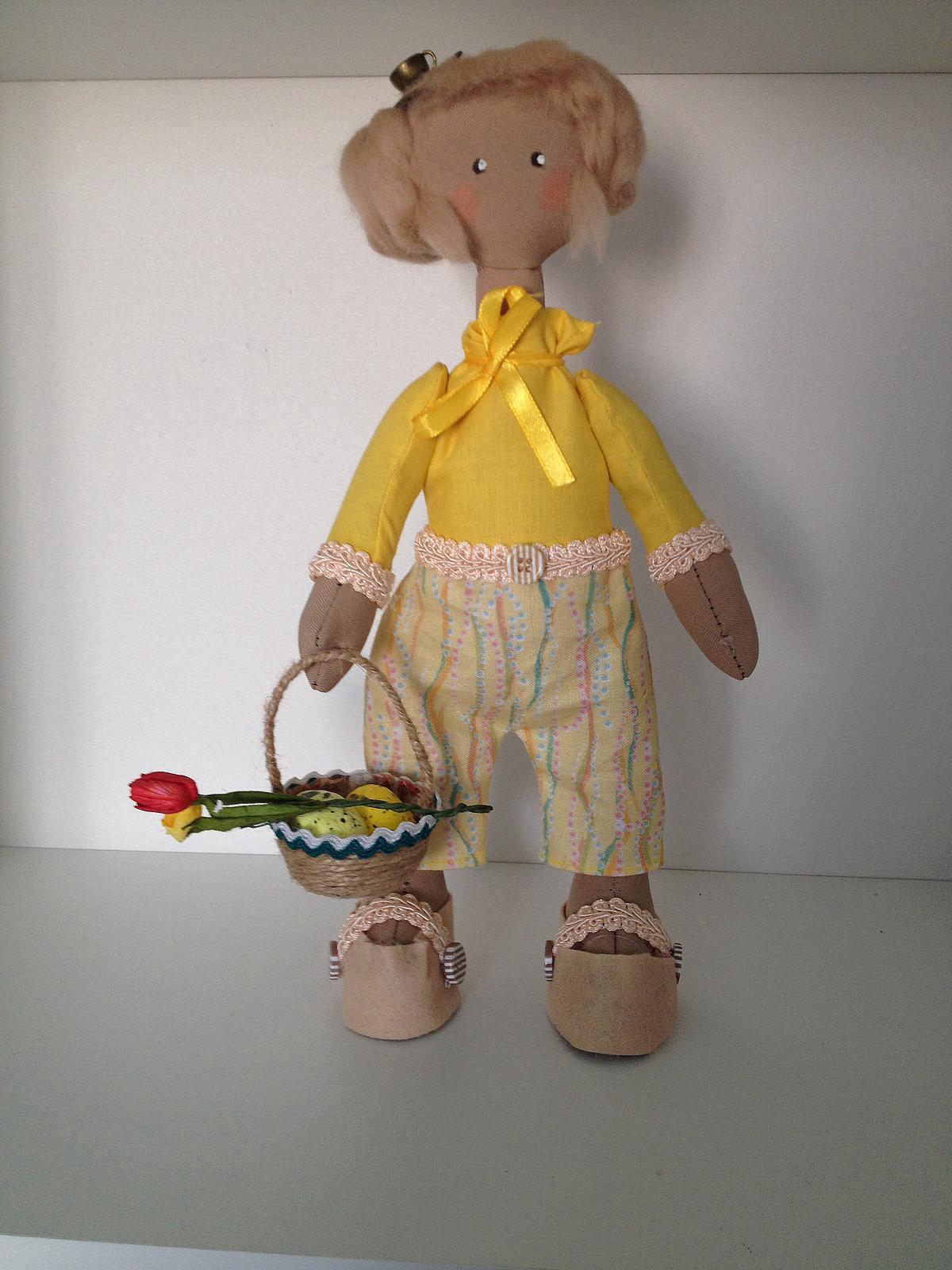 схема плетения детских вещей крючком