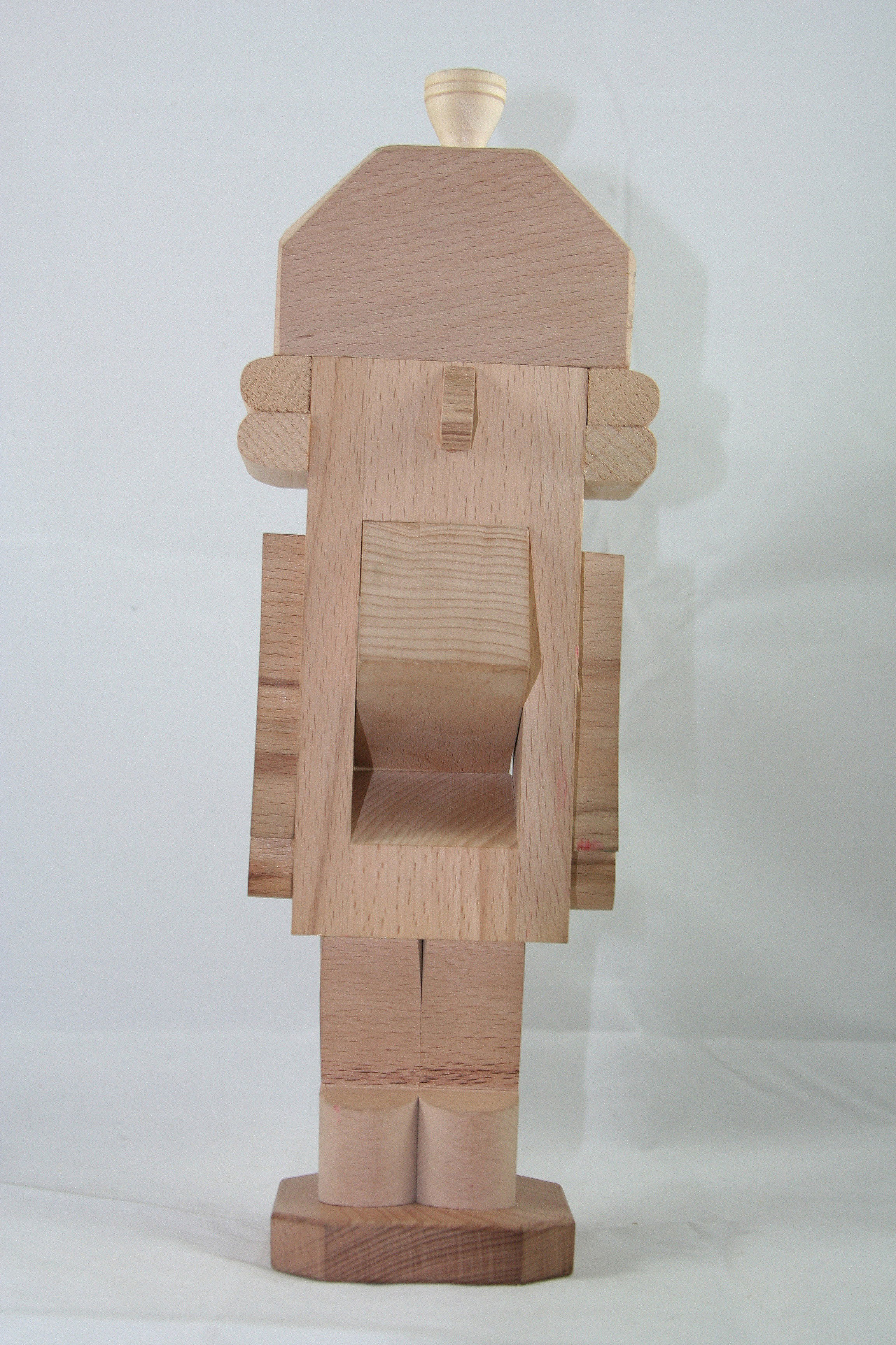 Белочка игрушка своими руками