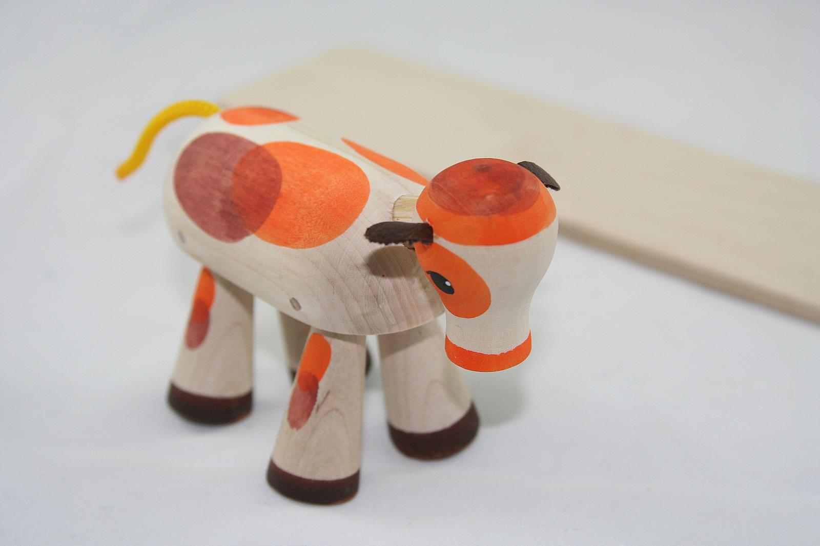 Смотреть схемы вязания детских платьев крючком бесплатно онлайн