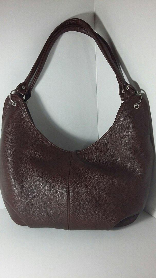 ef4a47461789 Женская сумка из натуральной кожи сделано своими руками larisa ...