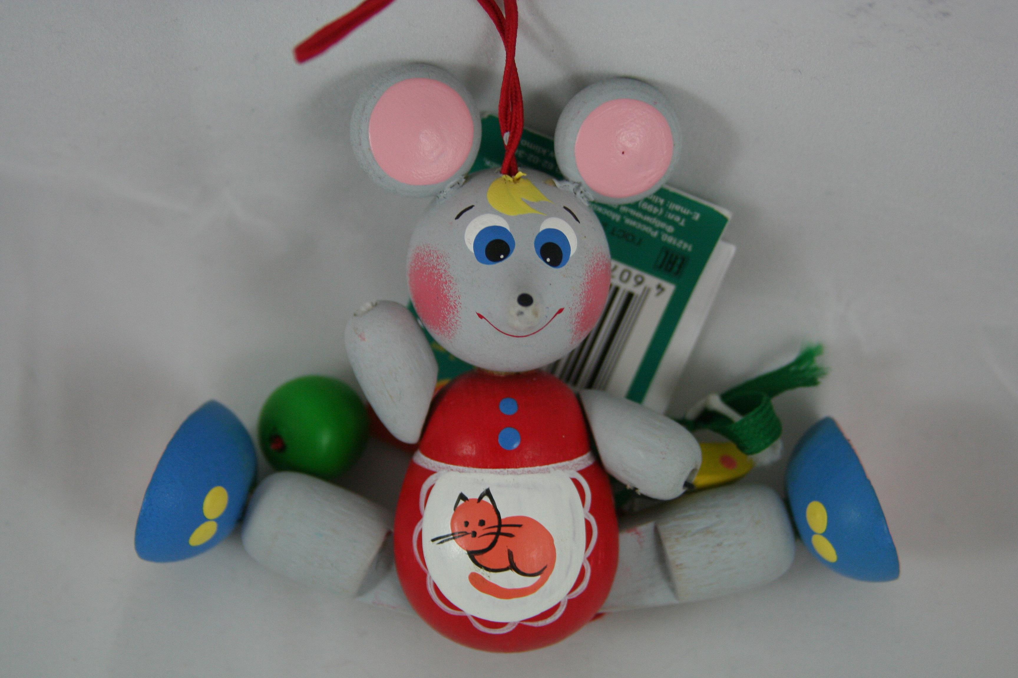 Самые оригинальные новогодние игрушки своими руками 2019