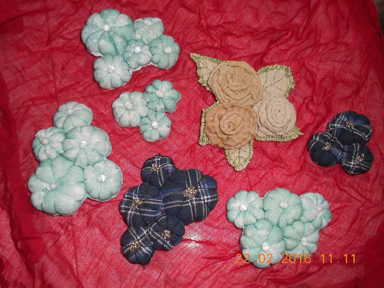 Богородская игрушка своими руками фото 412