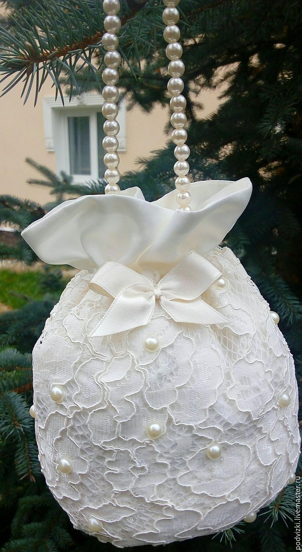 Платье для вашей доченьки сделано своими руками
