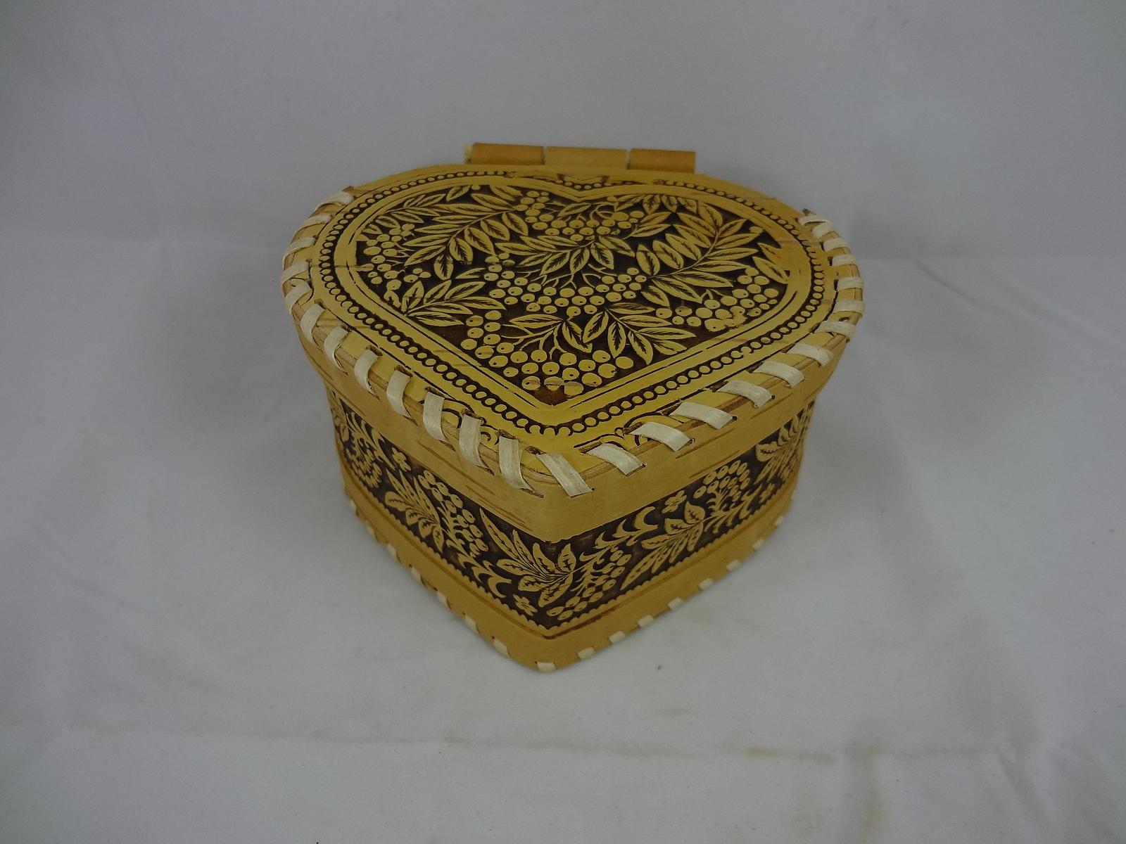 Сувенир МЕДВЕЖОНОК 5,5*9,5 см керамика