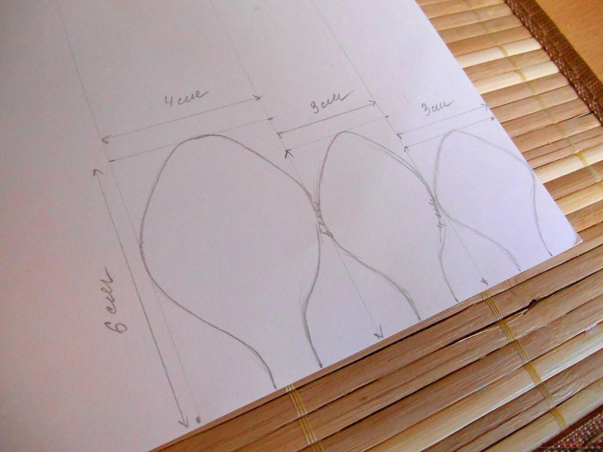 Душевая кабина своими руками - 73 фото лучших идей дизайна!