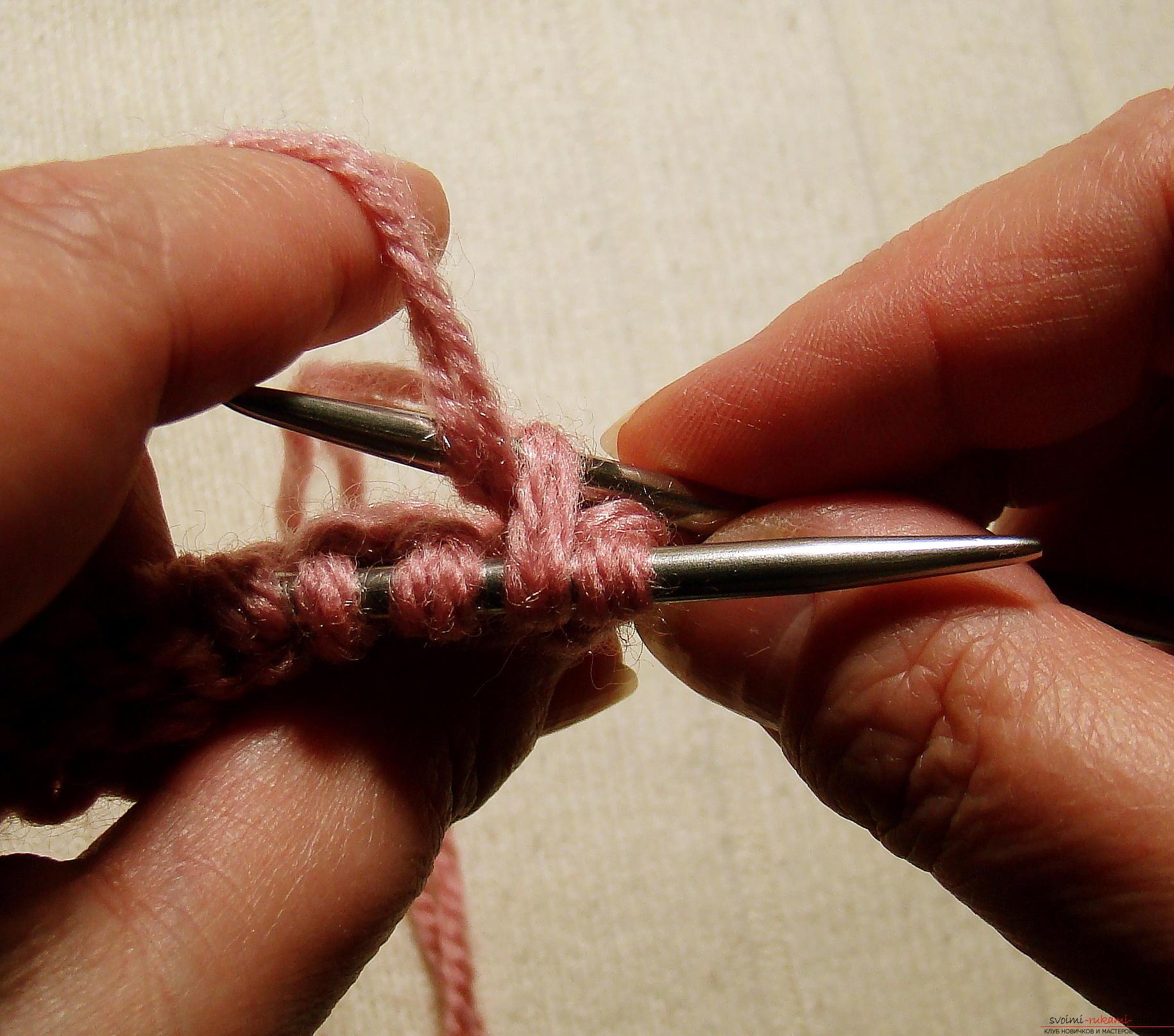 Пошить летнее платье своими руками выкройка
