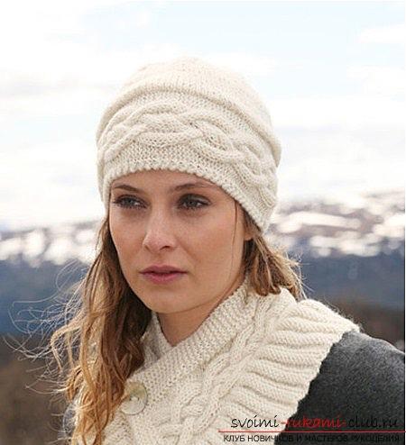 Связать шапку спицами может и начинающая вязальщица. пряжа Mondial Extrafine - чуть более 50 г