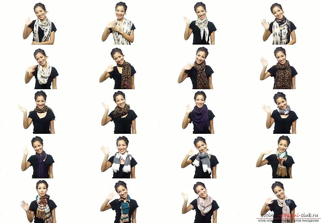 Как сделать фото в одноклассниках в рамочке