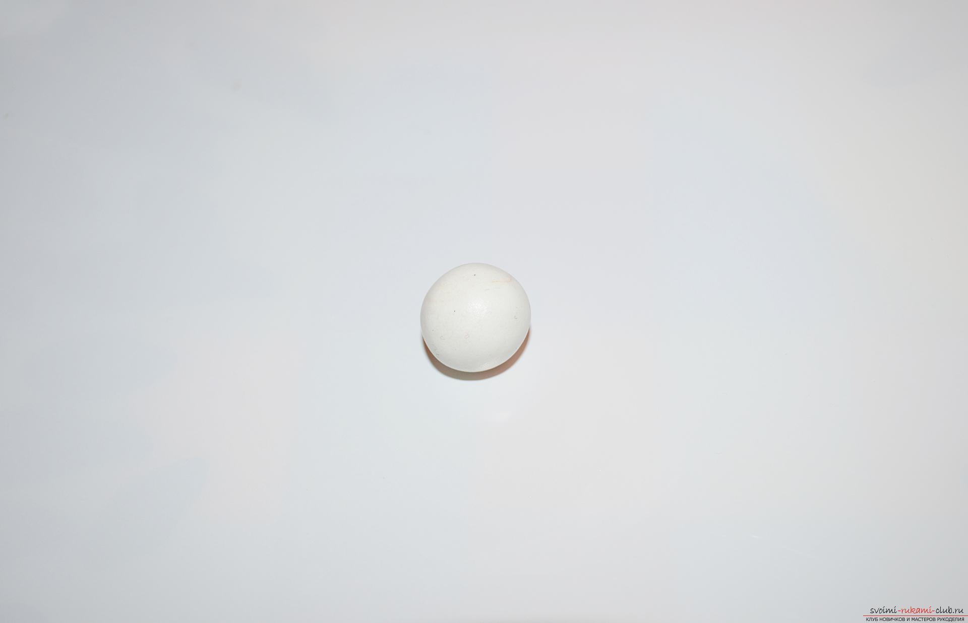 вязаный крючком снеговик схемы с фото плоский