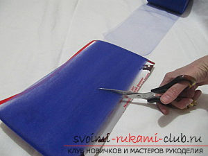 Как создается юбка-пачка или пышное платье своими руками?