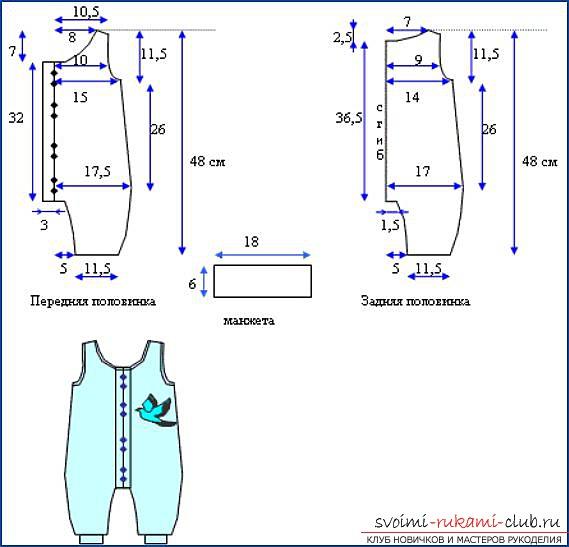 Одежда для пупсов своими руками, которую можно выполнить, сшив или связав. Фото кукольной одежды и выкройки для ее изготовления.</p> </div> <p> Схемы для вязания одежды для кукол.. Фото №9″/></p> <h2>Теплая курточка с капюшоном</h2> <p>Ну и конечно следует позаботиться об одежде для прохладного времени года.</p> <p> Такая <em>курточка</em> утеплит куклу, и ваша дочь сможет смело гулять с ней на улице осенью или весной.</p> <p><div style=