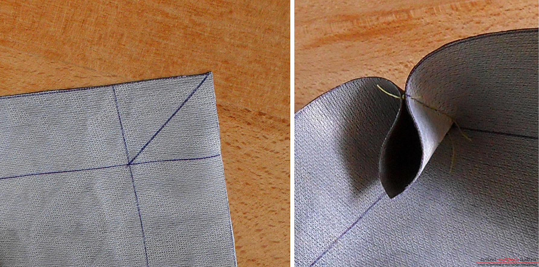 Урок по изготовлению табуретки с дерматиновым сиденьем своими руками, пошаговые рекомендации и фотографии