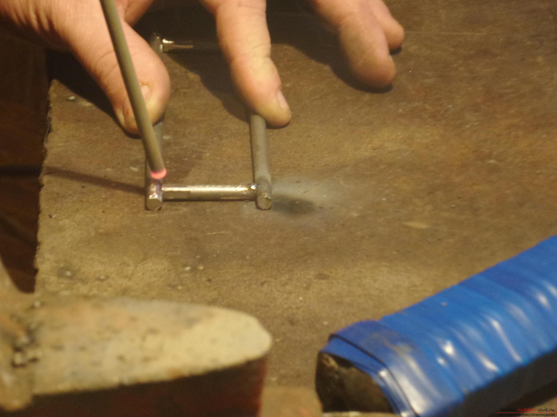 Как сделать колесо из досок