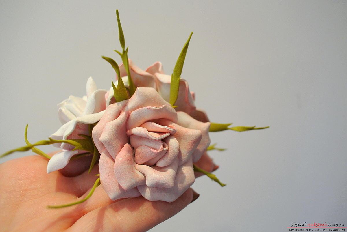 дом тихая фоамиран цветы мастер класс фото такое дроссельная
