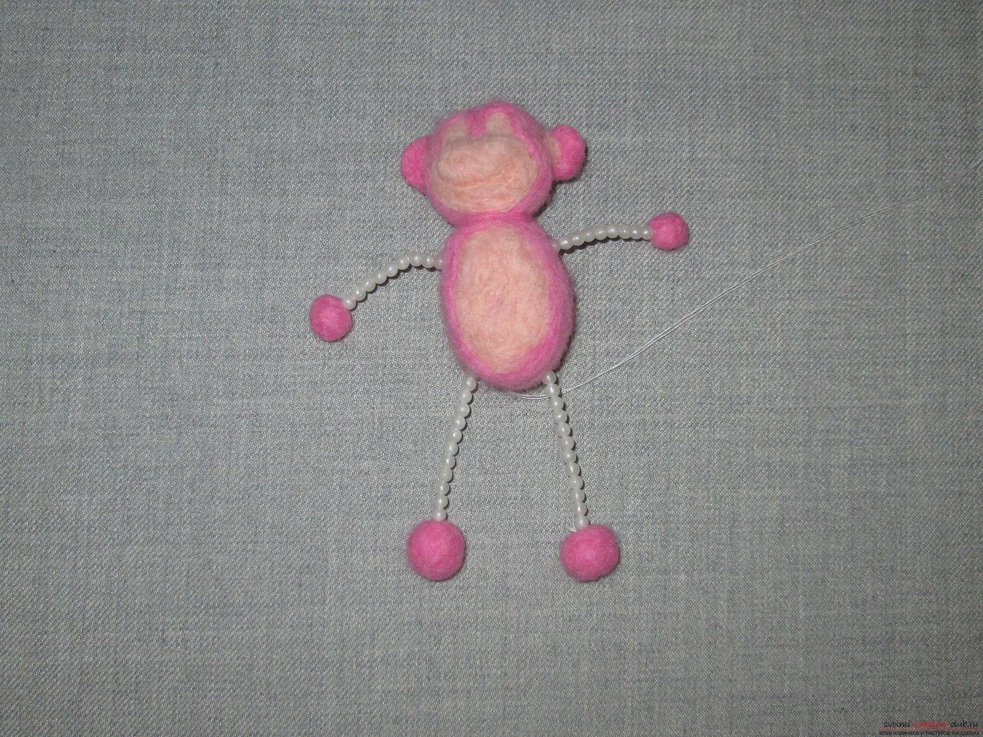 Тильда, мягкие игрушки своими руками, выкройки / КлуКлу