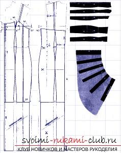 мужские брюки из льна в нижнем новгороде