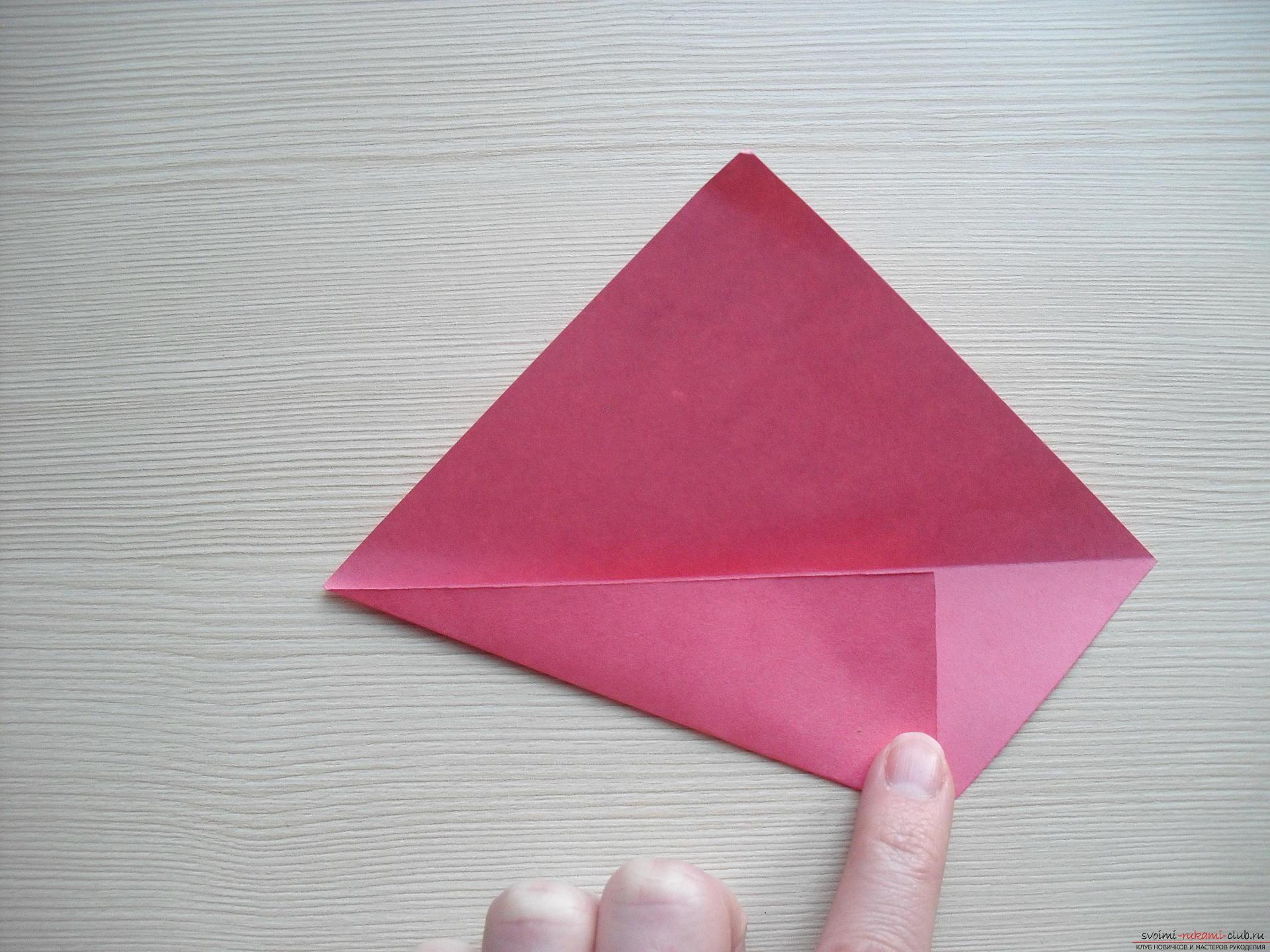 Цветы из бумаги в технике квиллинг: фото, как сделать 85