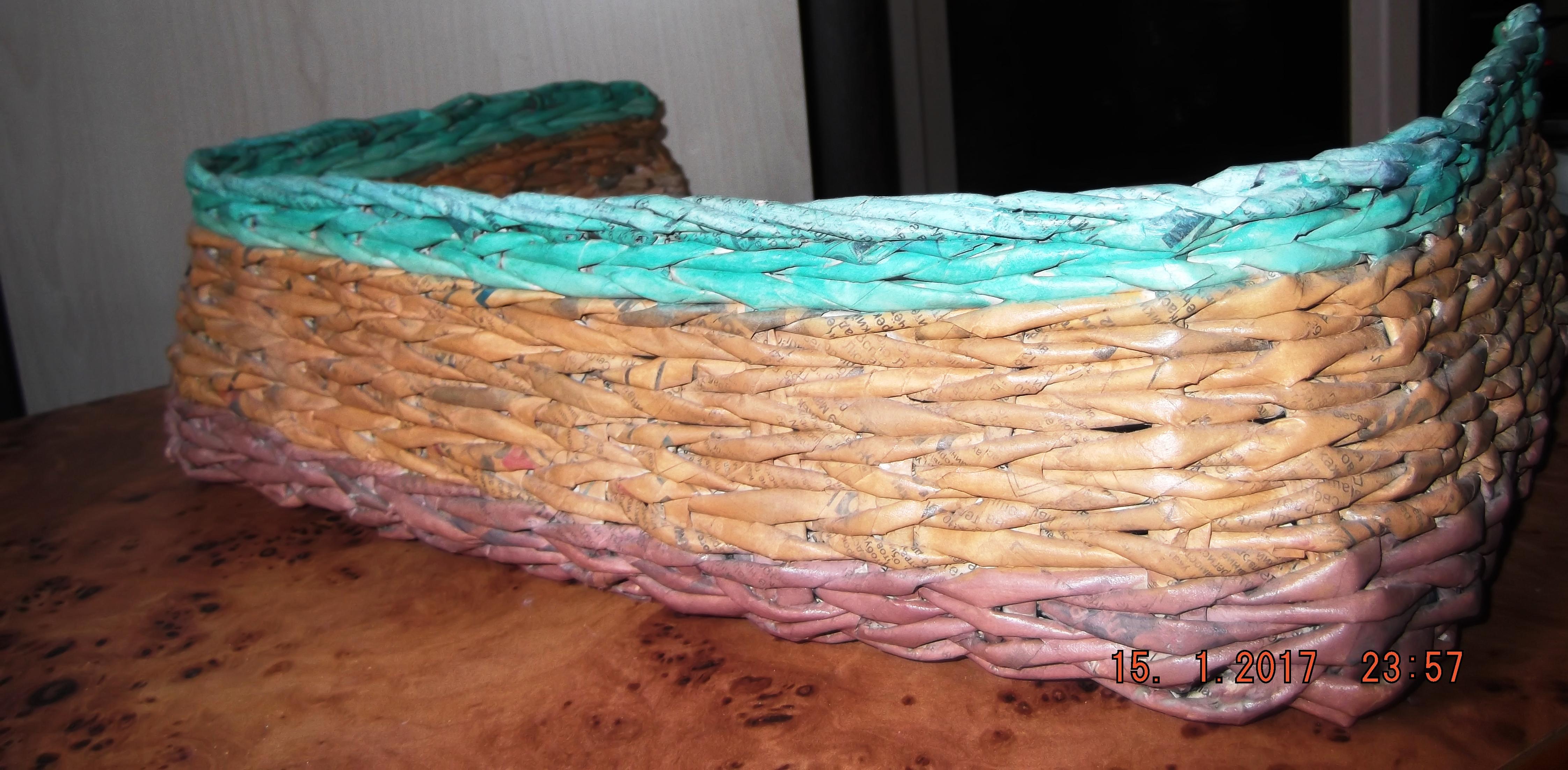 Вязание платья на машине видео