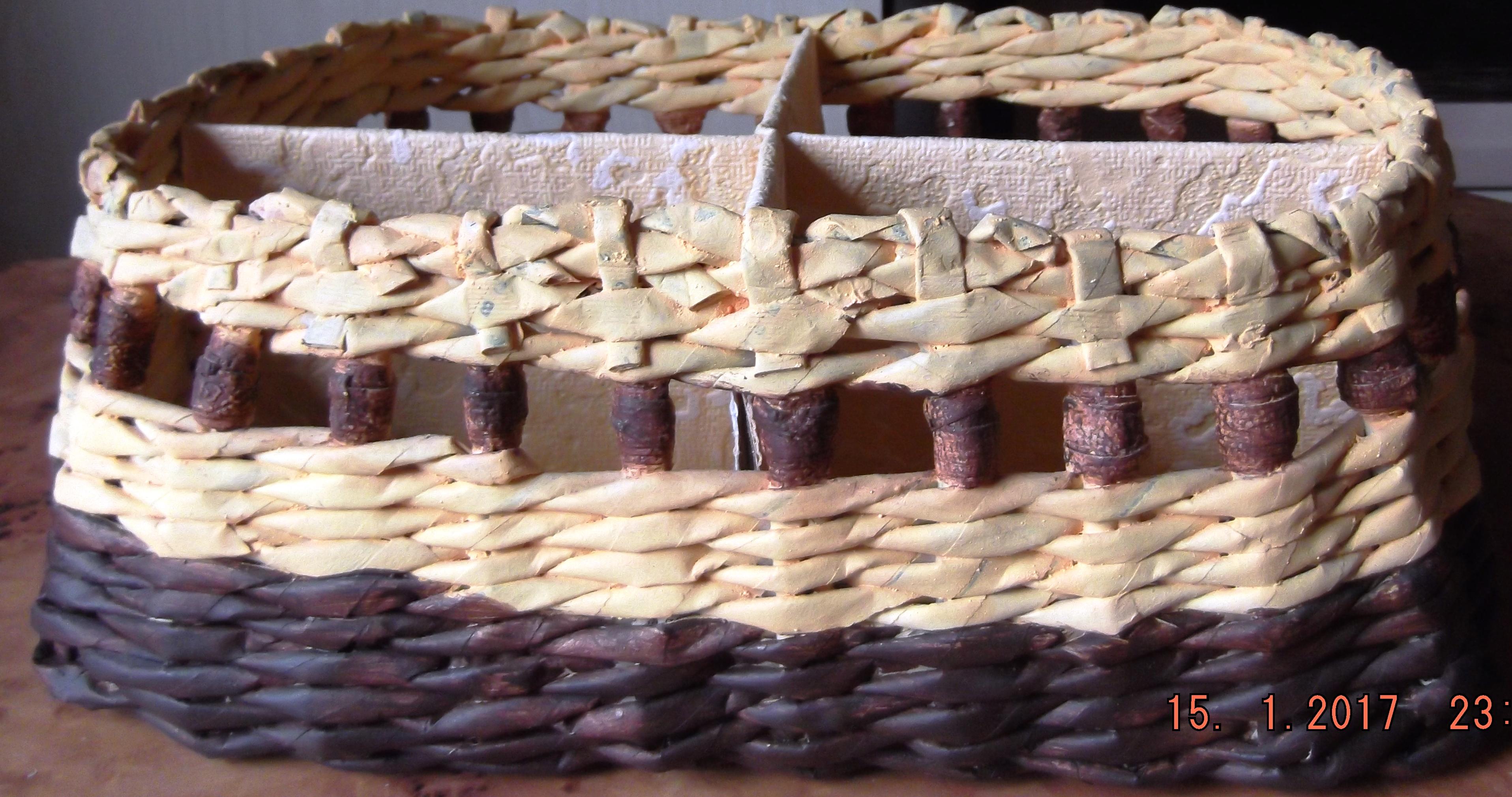 плетение фенечек прямым плетением картинки