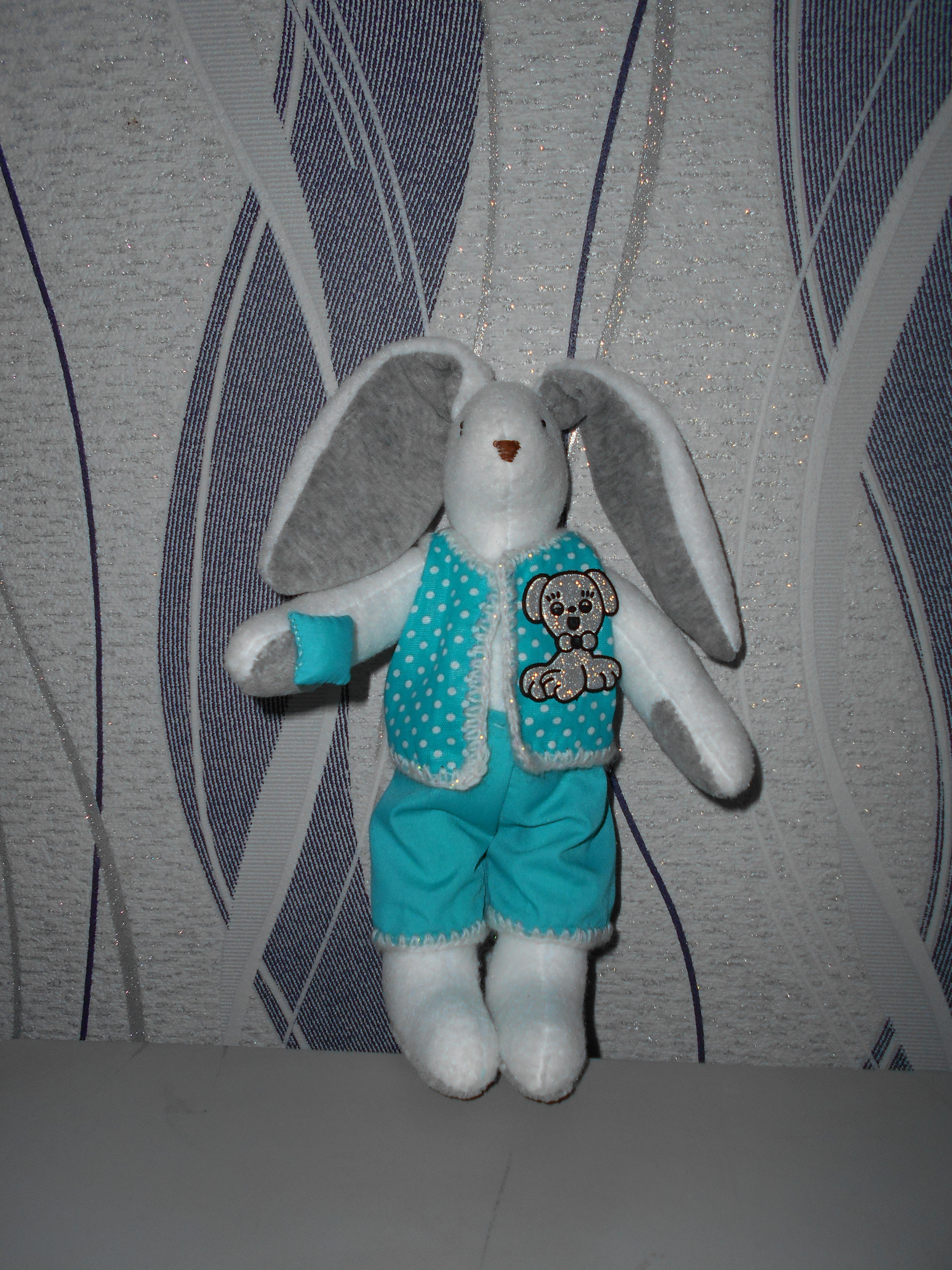 Шитье куклы-тильды: Милашки, куклы тильда выкройки своими руками