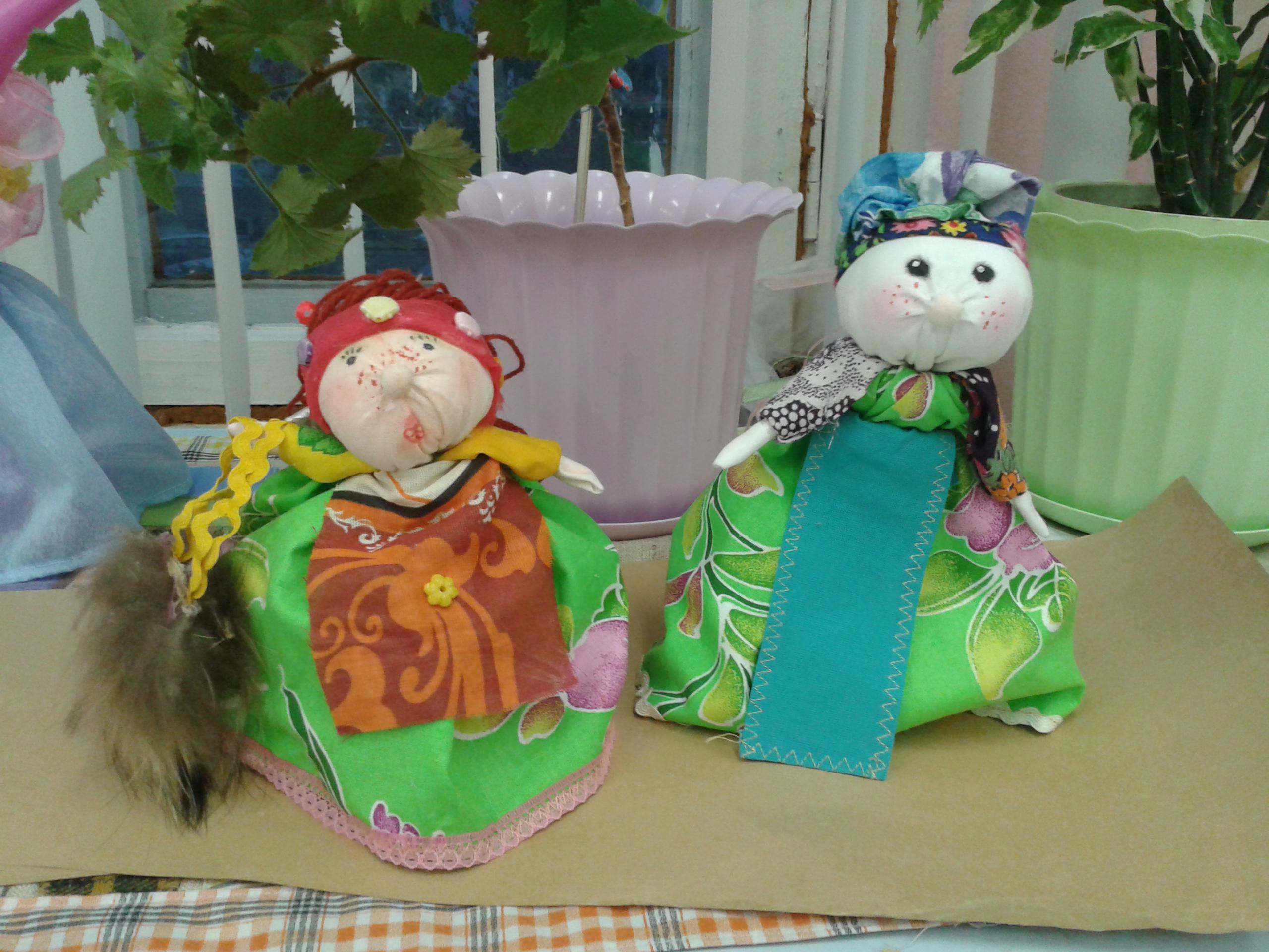 Бросовые поделки своими руками для детского сада фото 195