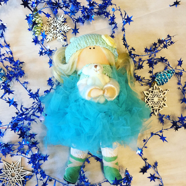 Кукла своими руками для интерьера фото фото 242
