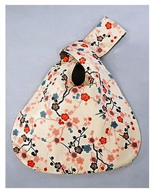 1ba27034a506 Уроки шитья: как сшить сумку своими руками. Фото №2